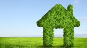 Εξοικονόμηση ενέργειας - Ενεργειακή αναβάθμιση