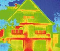 Εφαρμογές Θερμοκάμερας