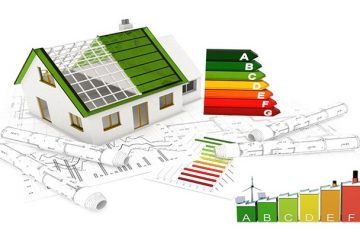 Energy Saving program for Homes II