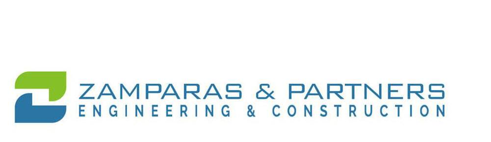 ZAMPARAS & PARTNERS
